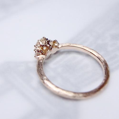 結婚指輪ルレ2