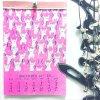 hyanahyuさんの10月カレンダー